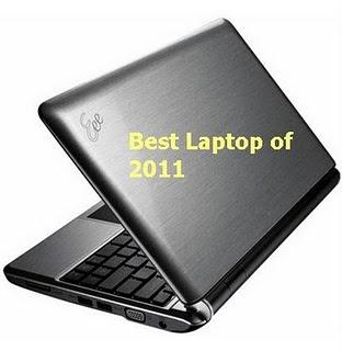 http://infoadanya.files.wordpress.com/2011/04/merek-laptop-terbaik-2011.jpg